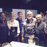 Cheryl Kirk Award