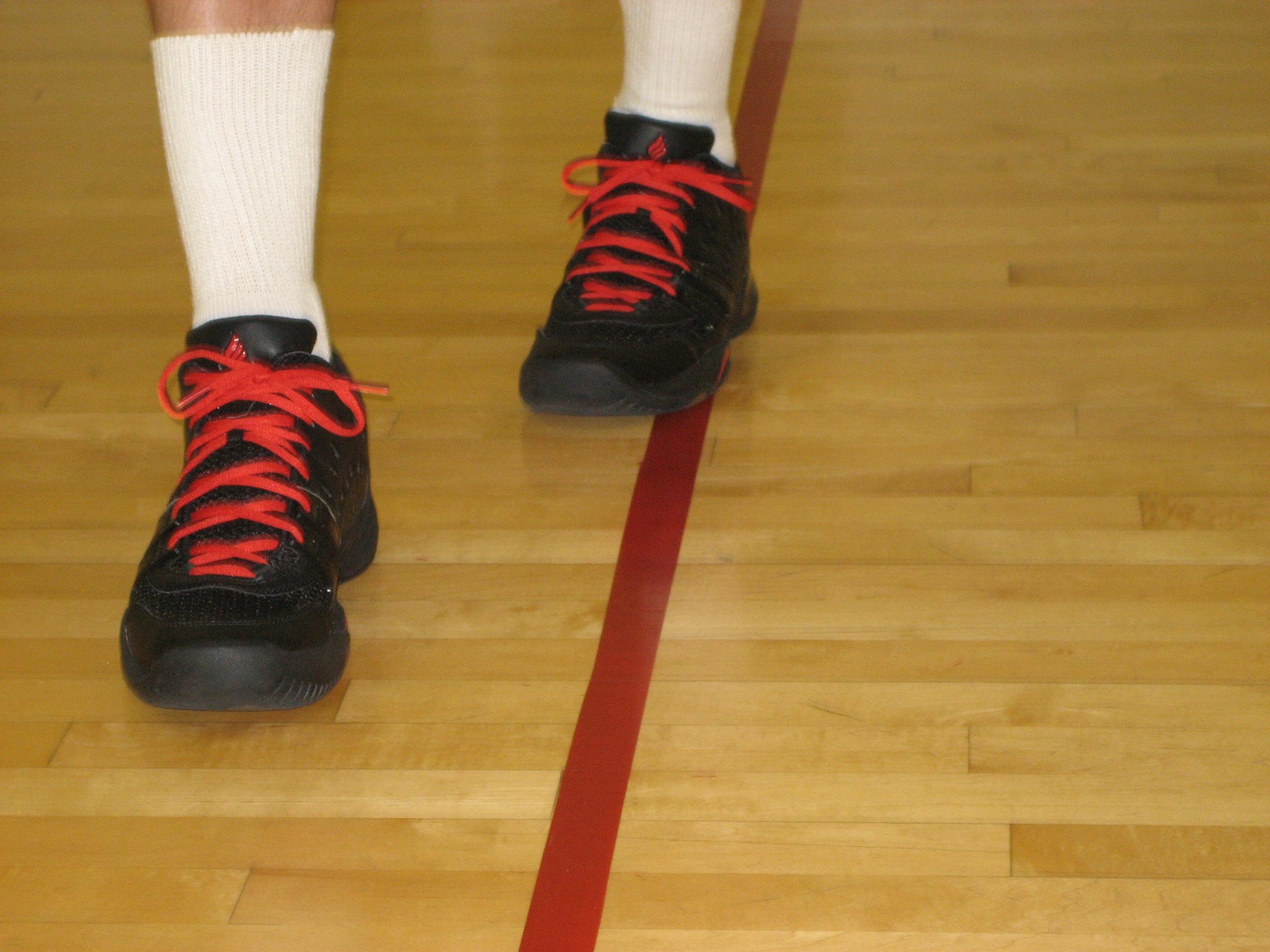 backfoot2